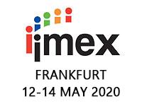 IMEX FRANKFURT 2020