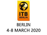ITB BERLIN 2020